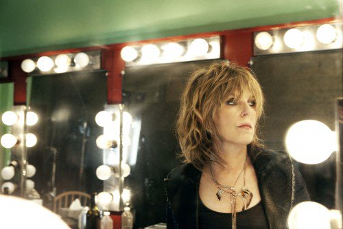 Happy birthday Lucinda Williams ( Our covers tribute from five birthdays back: