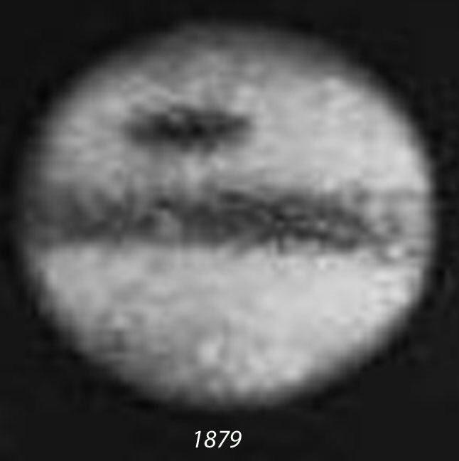 Kerberos Moon Of Plluto: Atheist Universe