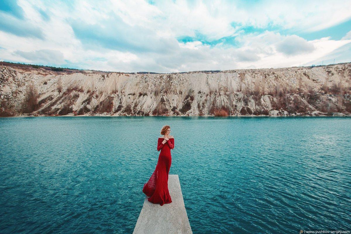 малинина гордится недорогие фотографы севастополя солнечным