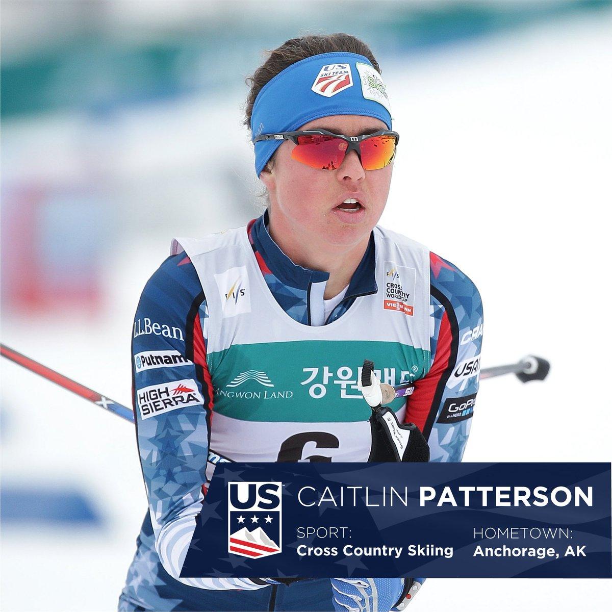 America ski deals 2018