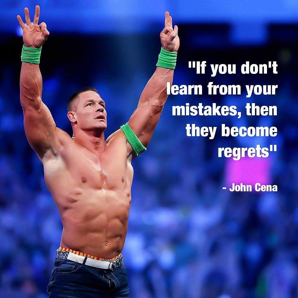 Terriflix On Twitter John Felix Anthony Cena Is An American Professional Wrestler Actor Rapper And Reality Television Show Host Throughout His Wwe Career Cena Has Won 25 Championships With 16 Reigns As A