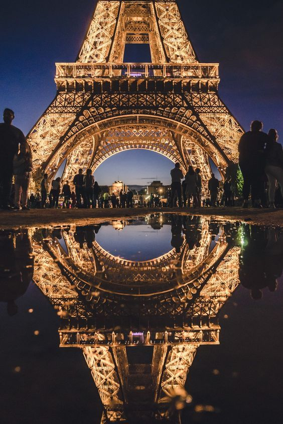 Paris je t'aime !  - Page 4 DUf06WZX0AA7ttY