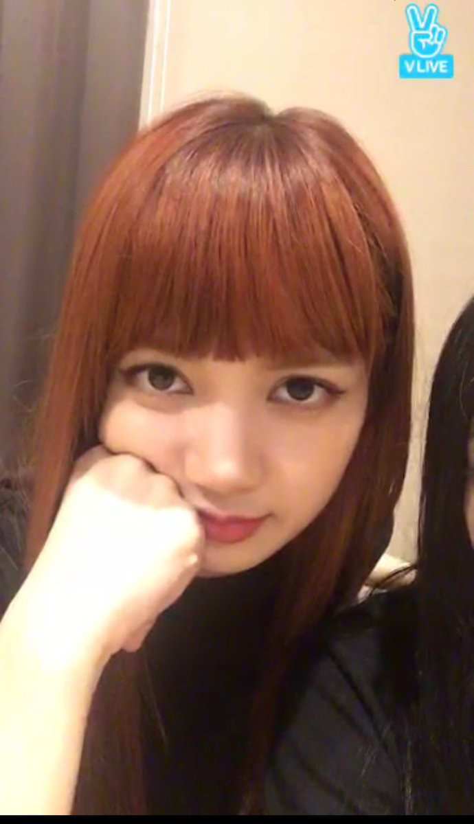 Blackpink On Twitter They Are Too Gorgeous Blackpink