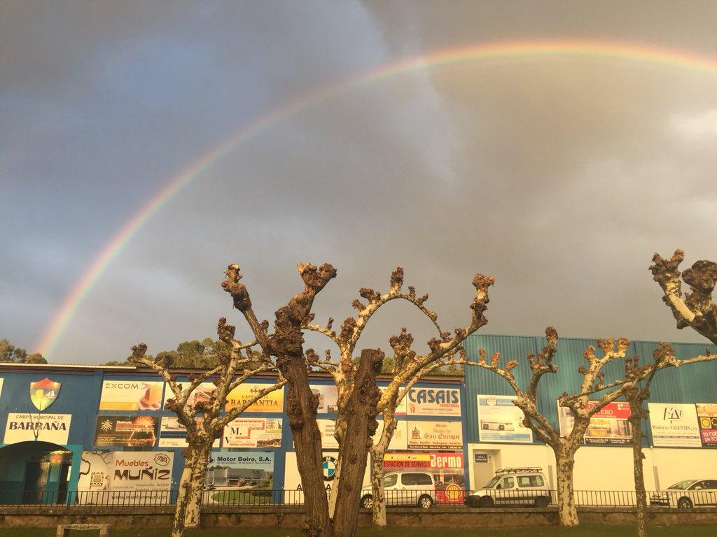 Bahia Bahia06088229 Twitter # Muebles Rainbow