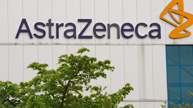 facts on astrazeneca as a multinational pharmaceutical and biologic company Scorecard in a multinational pharmaceutical company richard bricknall  have made a study of how the pharmaceutical company astrazeneca (az) uses their method.