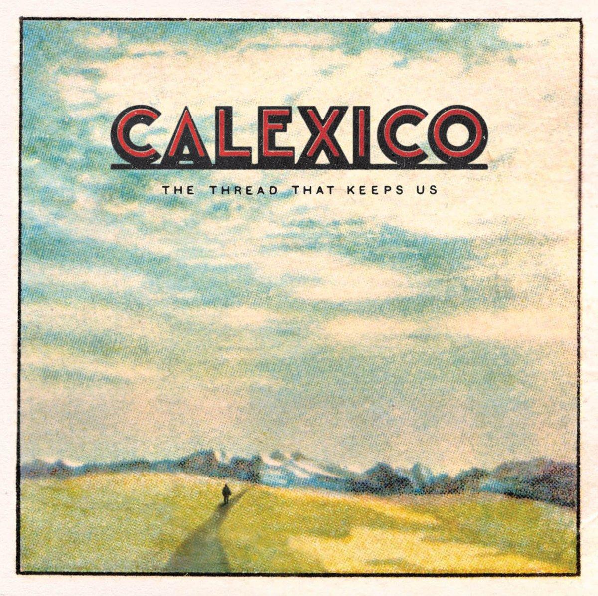 download Como Vencer El Miedo Al Agua (Spanish Edition)