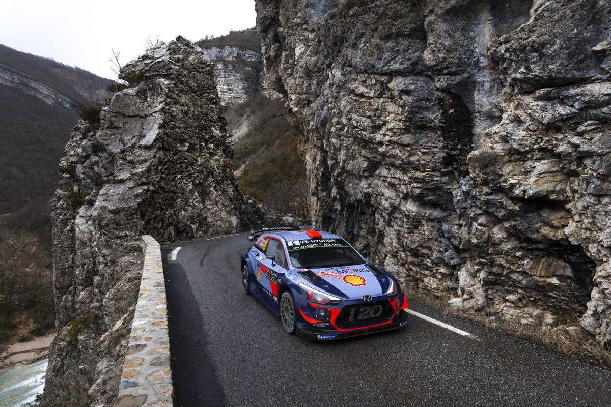Rally Montecarlo 2018 - Página 3 DUfG_lAWsAAGCHg