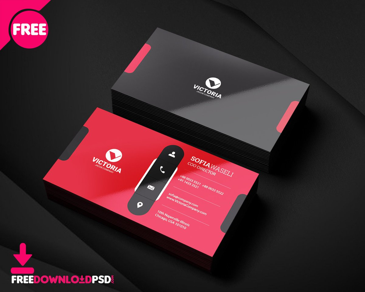 Free download psd fdownloadpsd twitter 0 replies 0 retweets 1 like reheart Choice Image