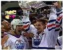 Happy Birthday to Wayne Gretzky and my sister Kelly. Two Great Ones!