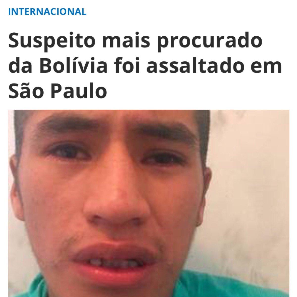 O Brasil realmente não é pra iniciantes.