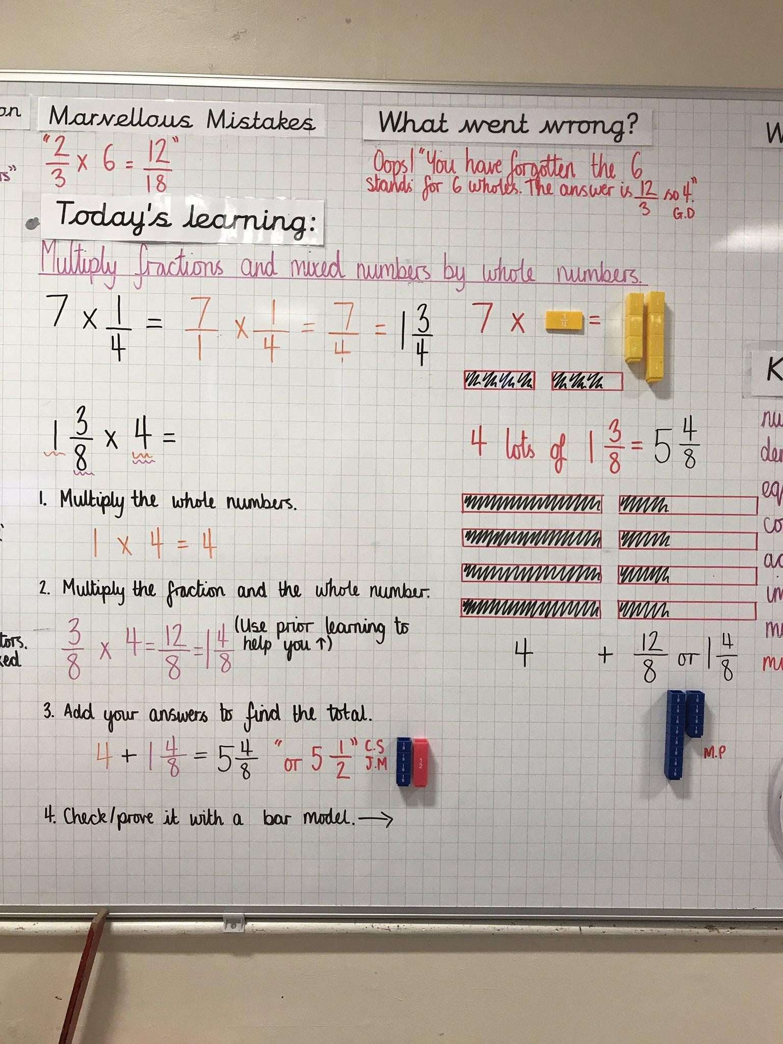 Magnificent My Maths Quadratic Equations Answers Vignette - General ...