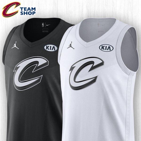 reputable site 7a3b5 2f1ec Cavaliers Team Shop on Twitter: