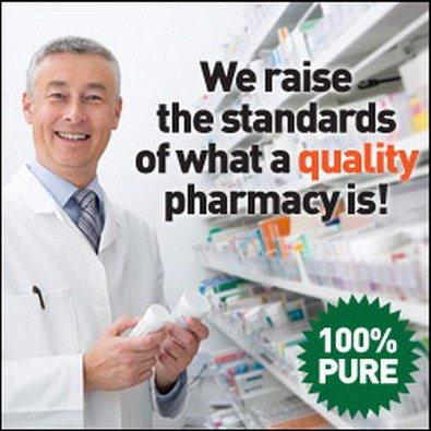 generic viagra for men
