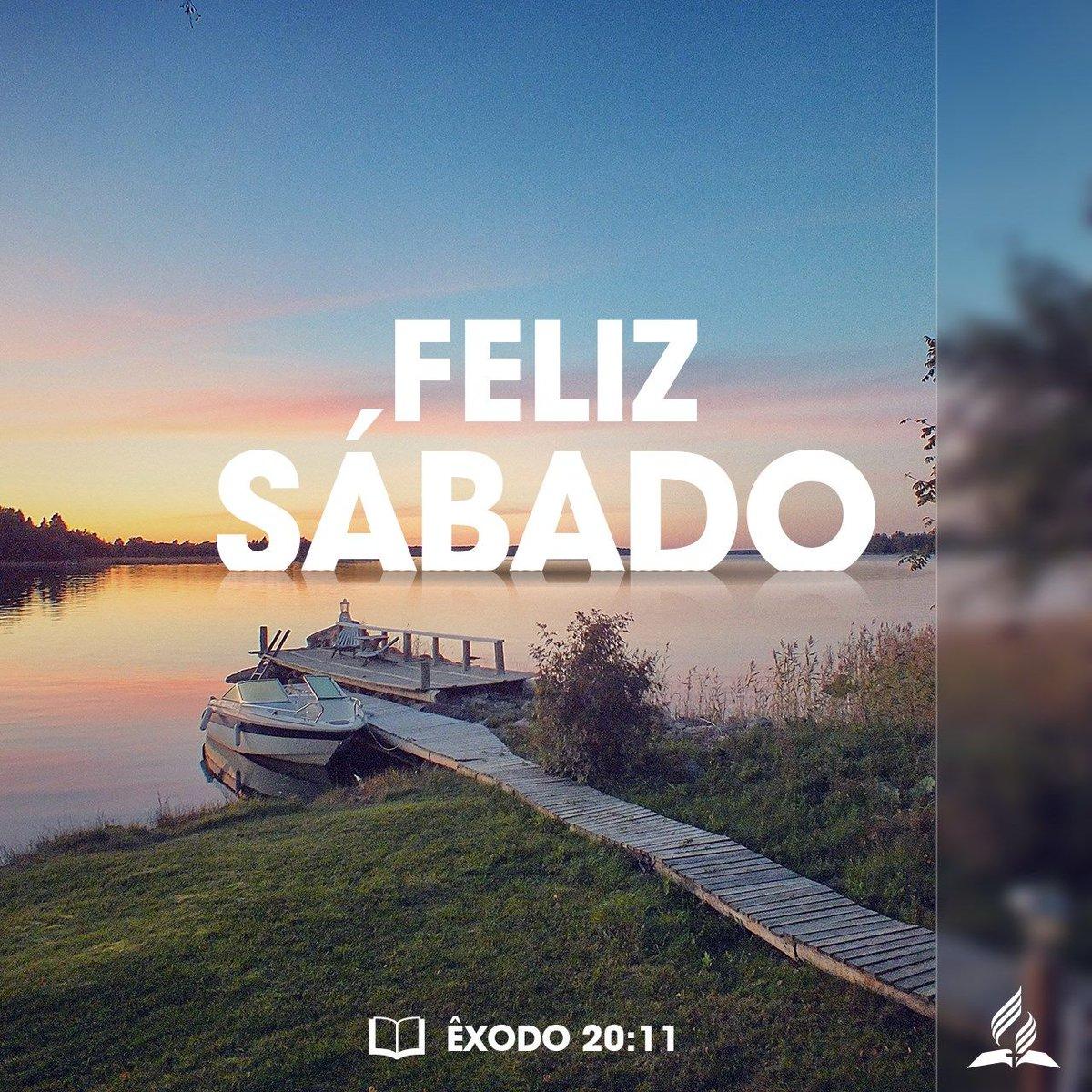 Fabian Siqueira On Twitter Feliz Sabado