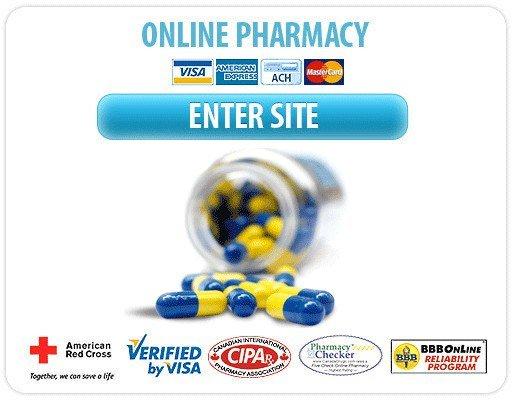 medicamentos genericos de