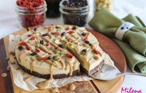 Рецепты тортов с фото простые и вкусные пошаговые на день рождения
