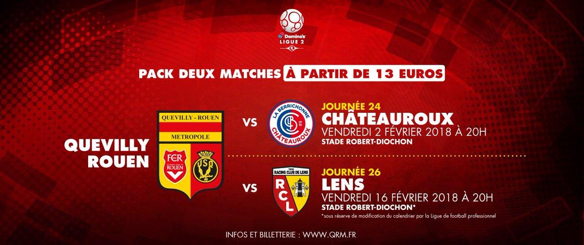Qrm Calendrier.Quevilly Rouen M On Twitter Le Prochain Match De Qrm Sera