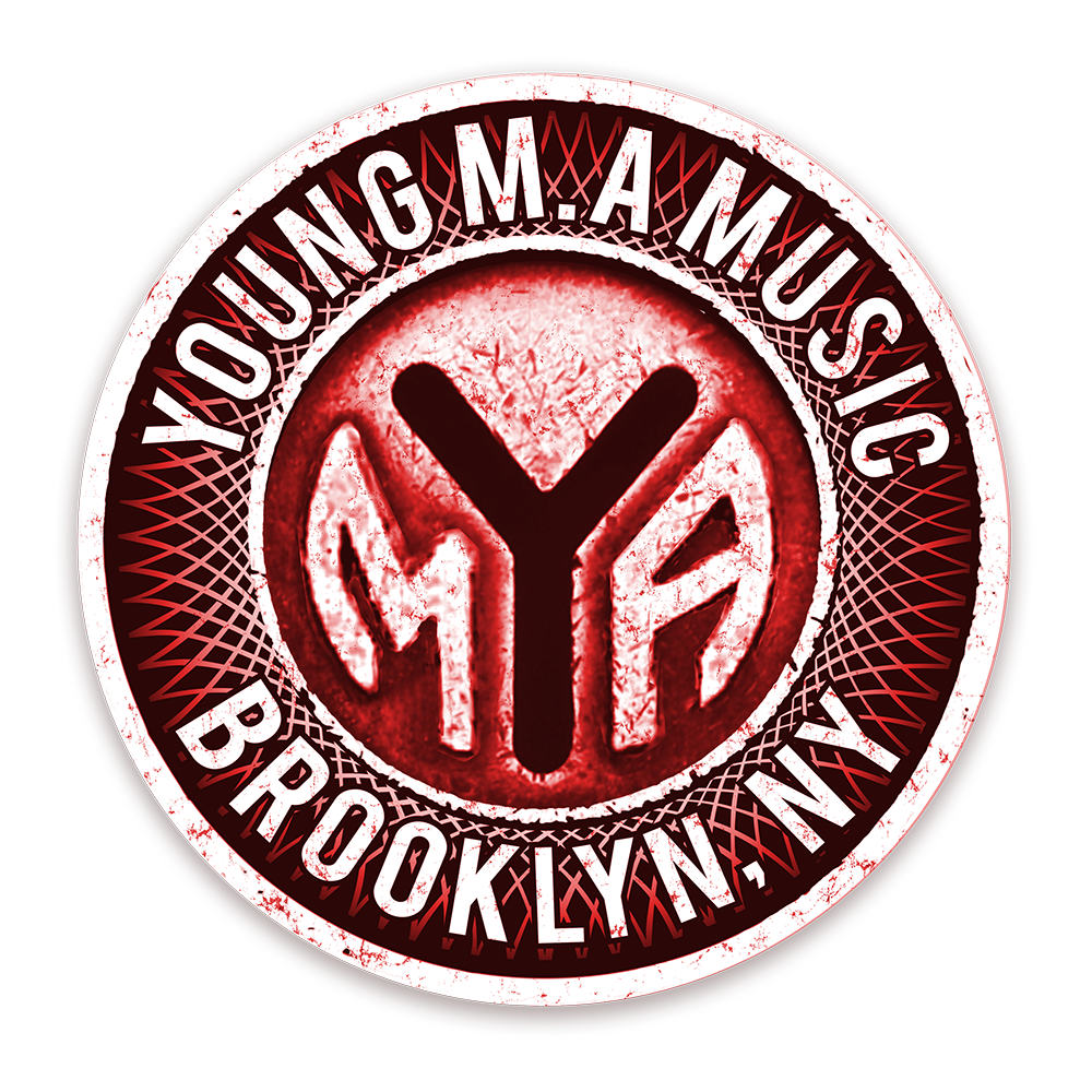 Young ma youngmamusic twitter heres a few of my favorites on spotify what are some of your favorite tracks click the link for the official young ma playlist on spotify biocorpaavc