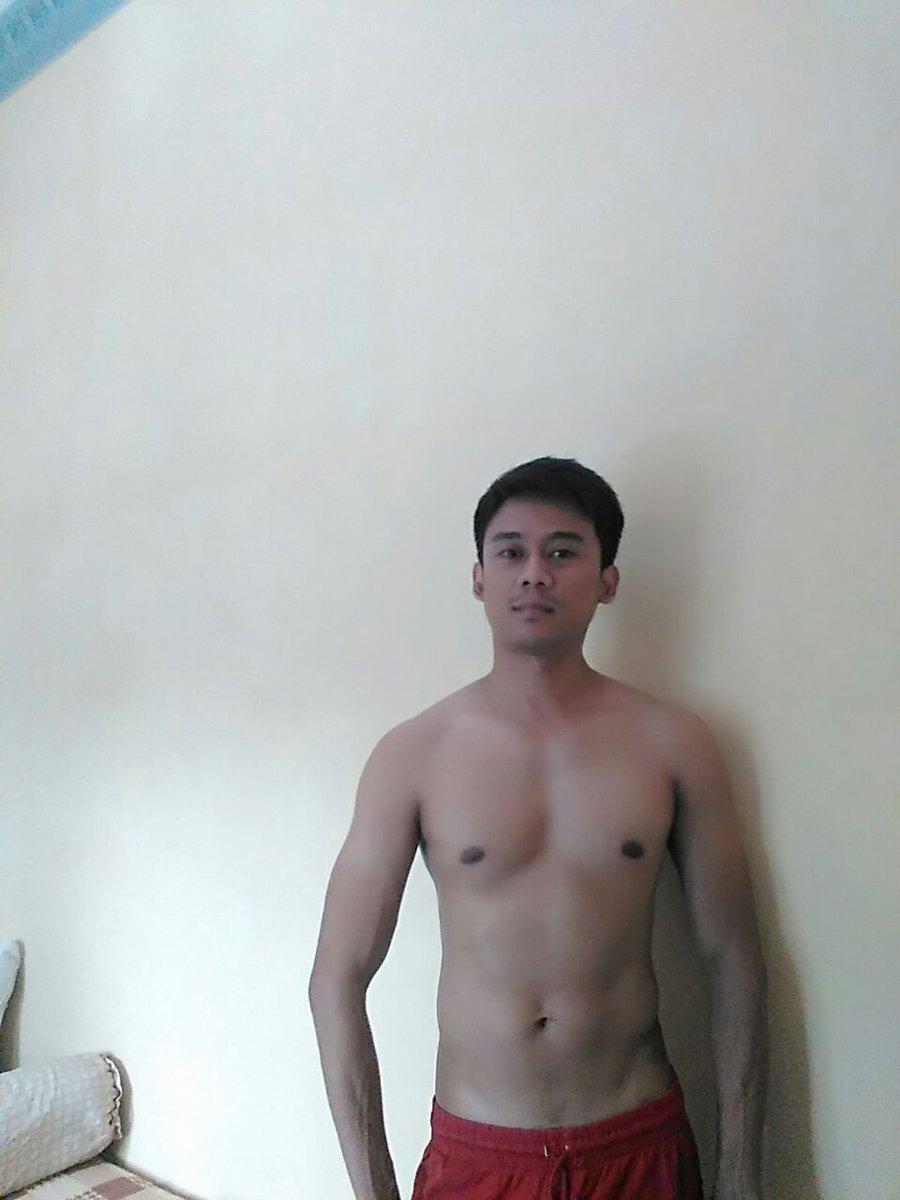 Hot Boy 26