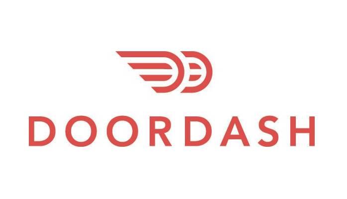 Doordash App Down & Doordash_3-04 png