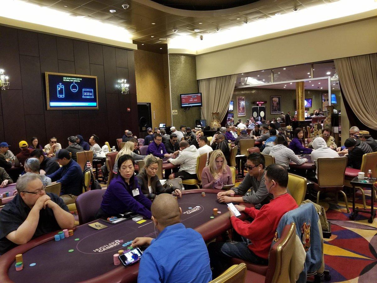 Uk players casino games online