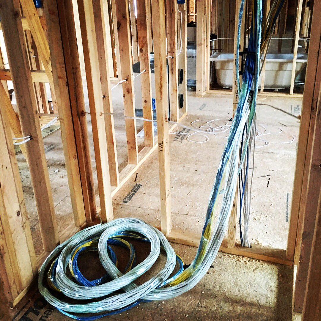 beautiful home wiring manual e book beautiful home wiring wiring diagram centrewiring for avbeautiful new home in the oaks noav neworleans audio