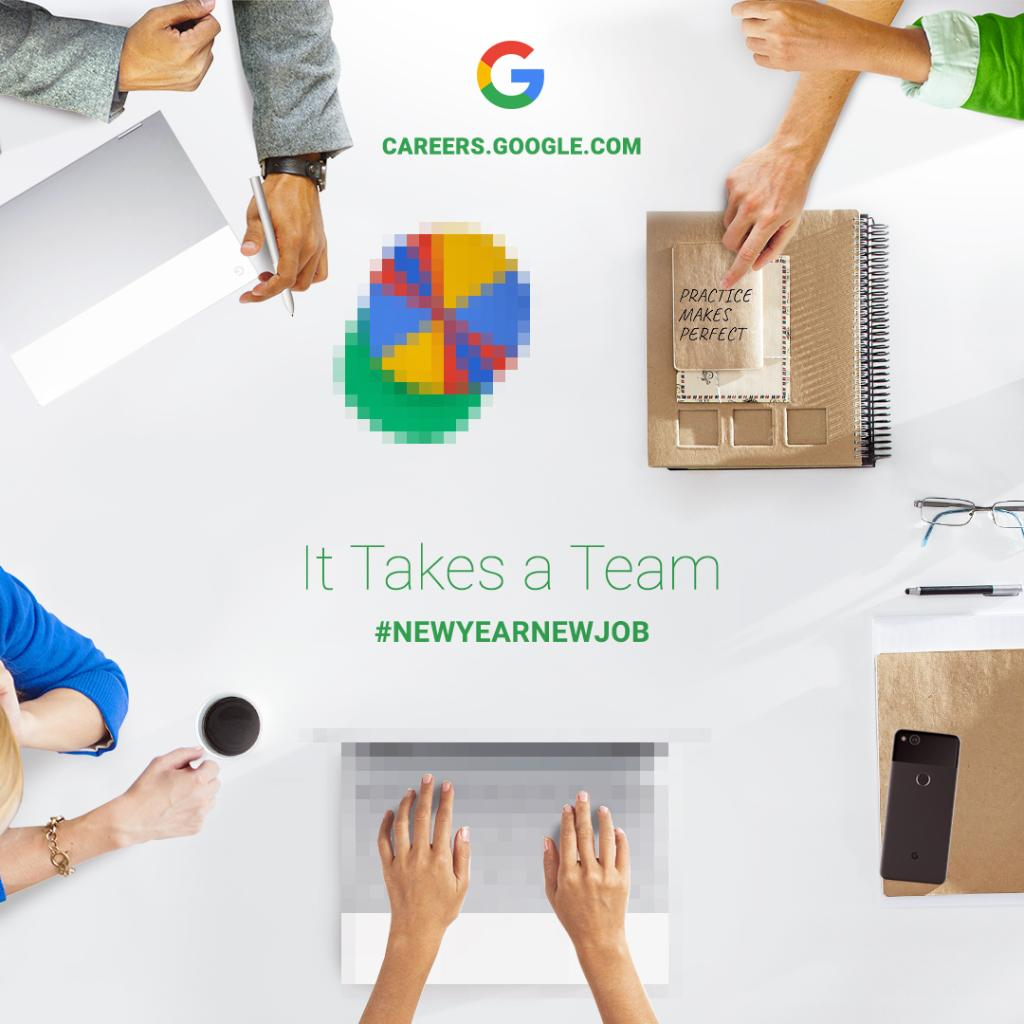 life at google on twitter for sales teams at google teamwork