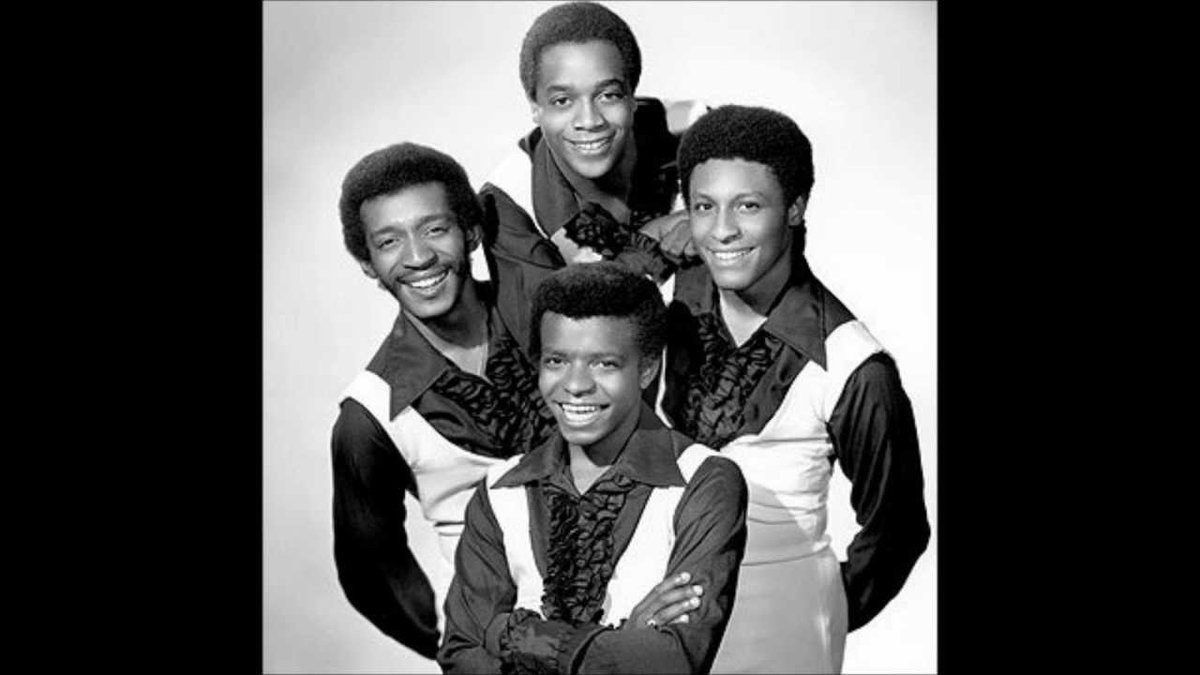 """norman richmond on Twitter: """"Streetlight Harmonies Trailer Sammy Strain sang with Little Anthony and the Imperials and the O'Jays https://t.co/JN8Mk1X77K… https://t.co/iFojePCj5m"""""""