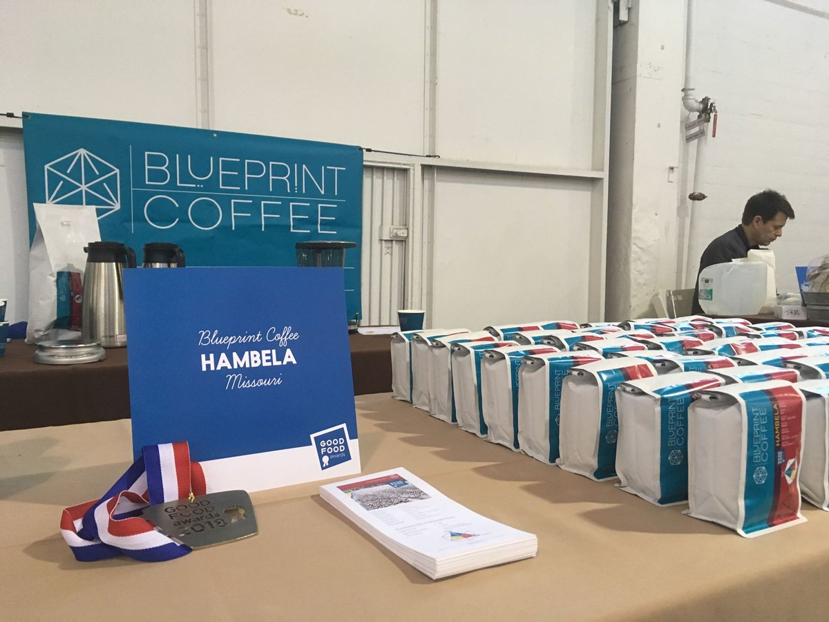 Blueprint coffee blueprintcoffee twitter 1 reply 4 retweets 21 likes malvernweather Choice Image