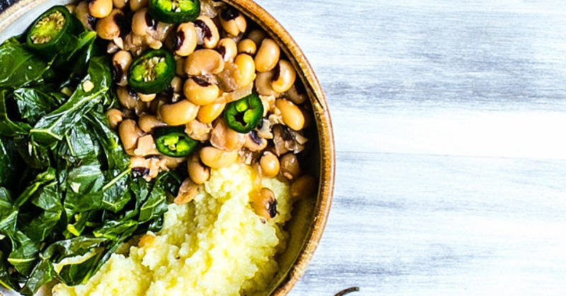 8 healthy soul food recipes that just make you feel good scoopnest 8 healthy soul food recipes that just make you feel good httpst forumfinder Gallery