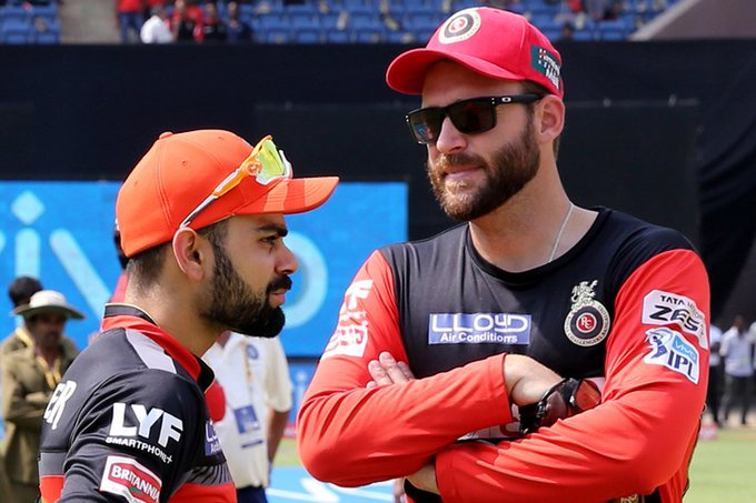 Happy birthday to our Head coach Daniel Vettori