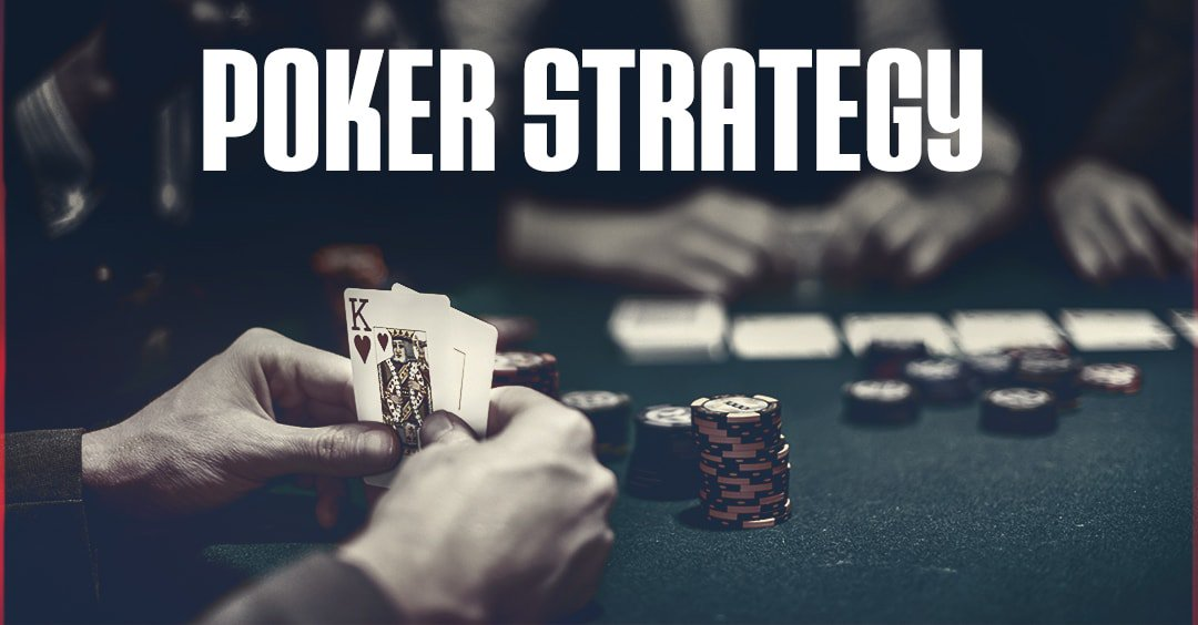 How to make extra money playing poker jax best bet poker room