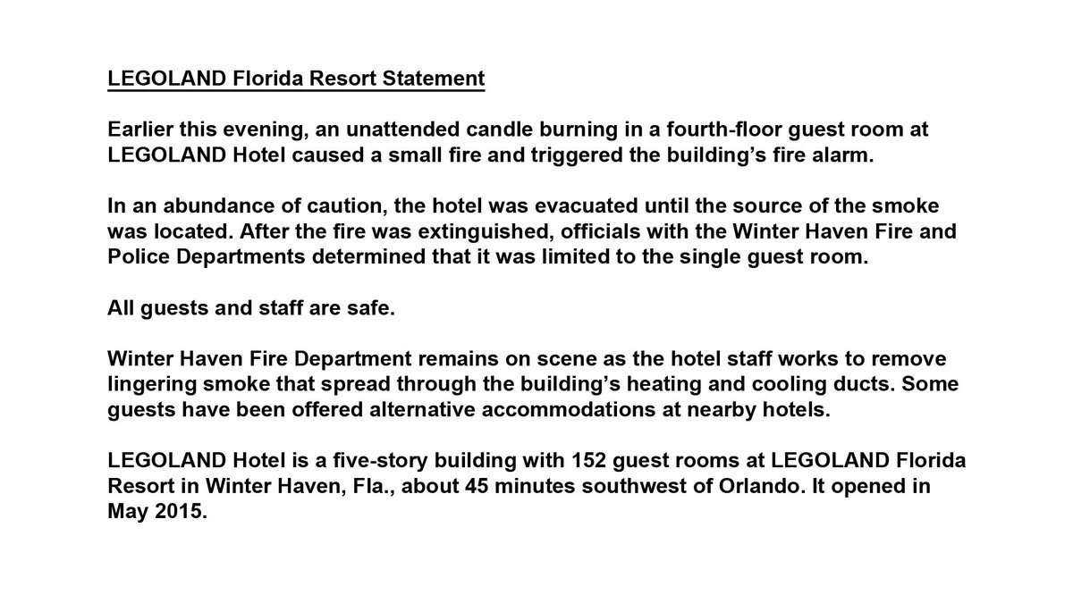 LEGOLAND Florida on Twitter:
