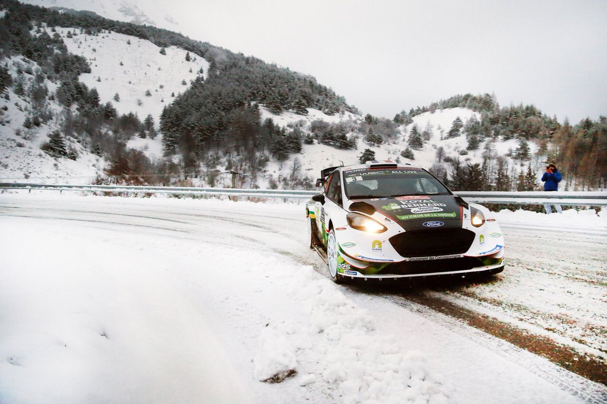 Rally Montecarlo 2018 - Página 3 DUi2qYCW4AAYrwP