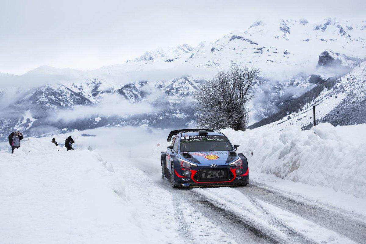 Rally Montecarlo 2018 - Página 3 DUi6cqhXUAAA6m_