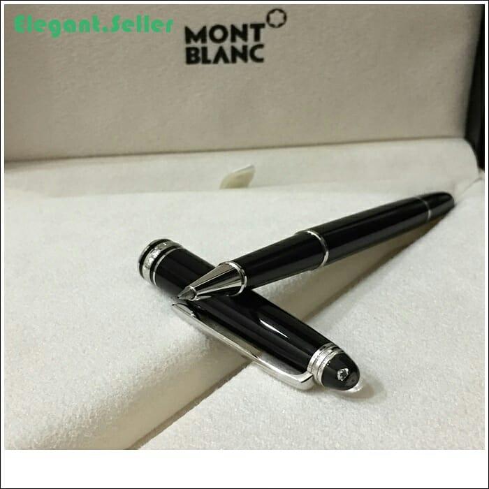 736256b411885 نعرض لكم قلم ماركة مونت بلانك ألماس أصلي 100% اخو الجديد. السعر  1949ريال  للتواصل  جوال-واتس  0507996817  هديه  هدايا  اقلام  ماركات  متجر  حراج   الرياض ...