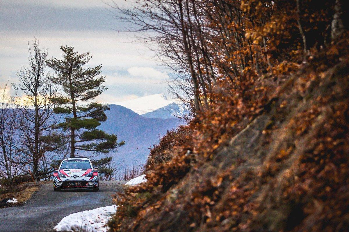 Rally Montecarlo 2018 - Página 3 DUiZ1PAW4AI0KUC