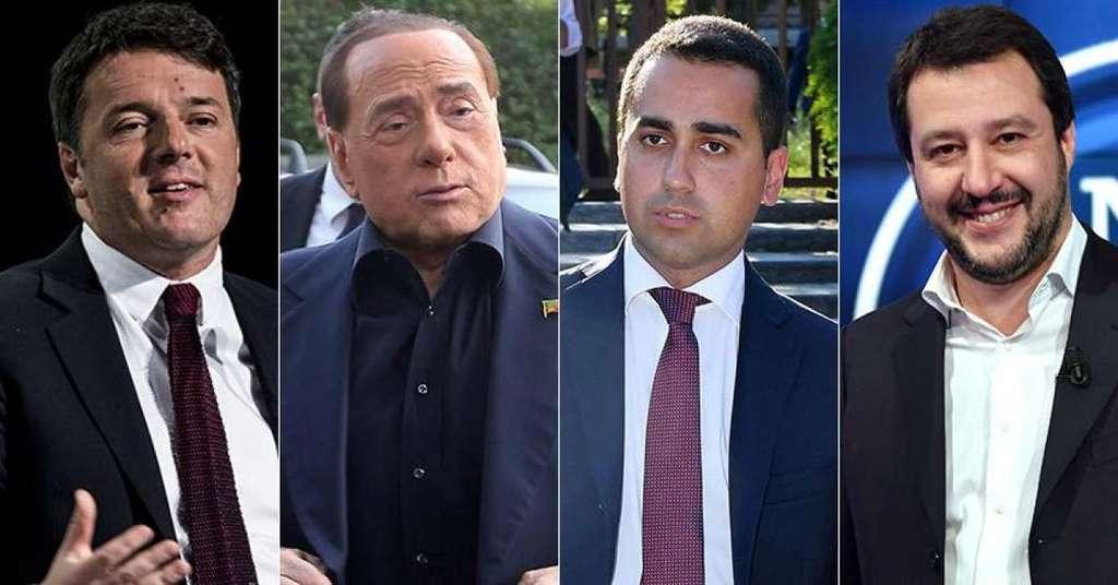 candidati-elezioni-2018