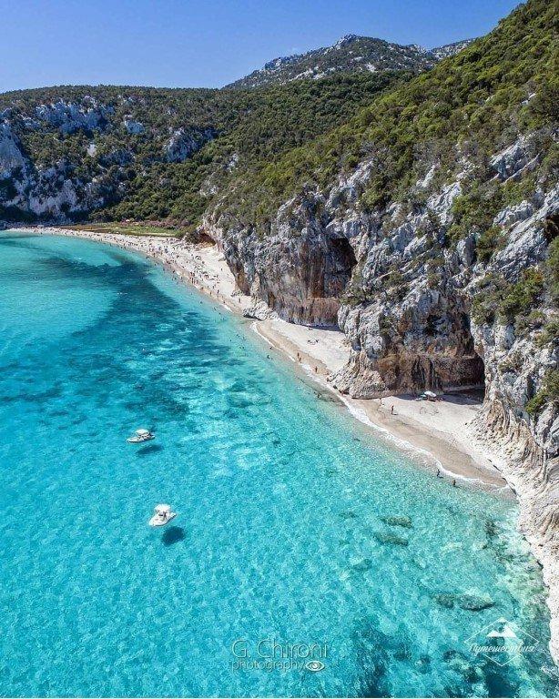 могиле талгата лучшие пляжи италии фото строительного объекта почти