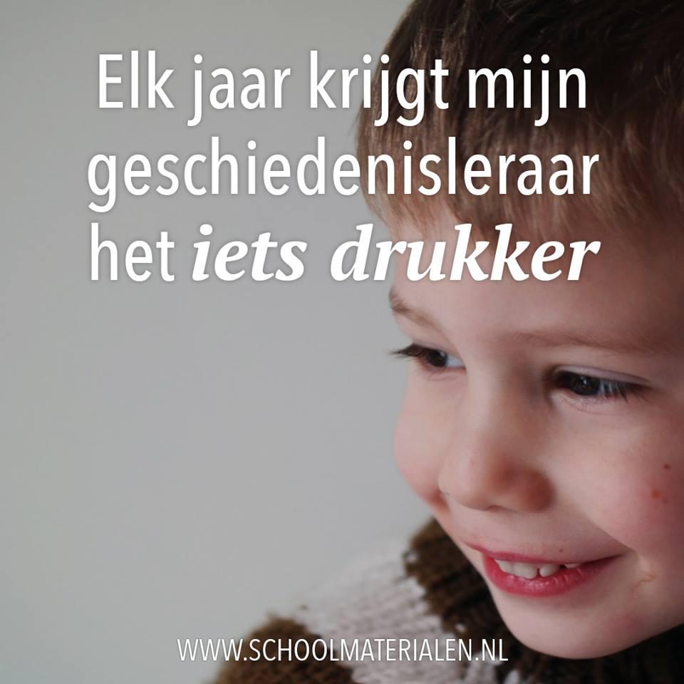 Schoolmaterialen.nl (@schoolmateriaal) | Twitter