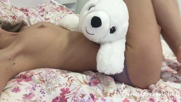 My new video is really hot! Check it out! absolute amazing https://t.co/sfjv2RPwUH porn for girls )))