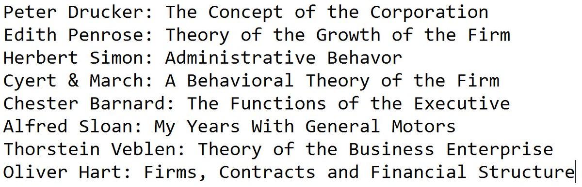 download Асимптотико групповой анализ дифференциальных уравнений теории упругости