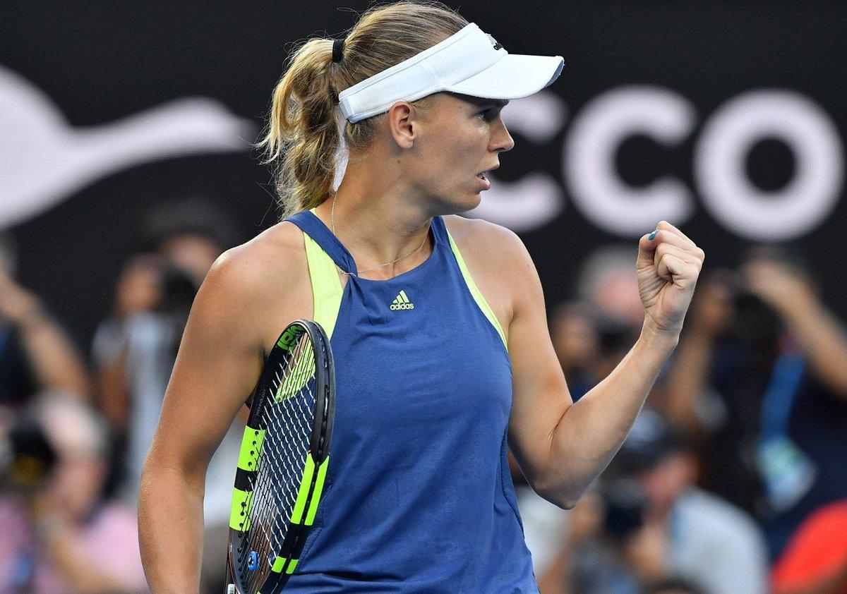 Ставки на матч Уильямс С. – Возняцки. Финал US Open WTA
