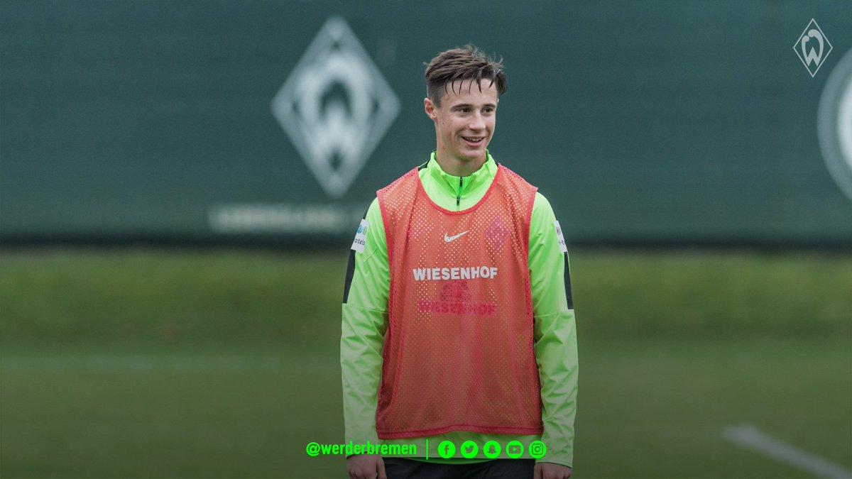 SV Werder Bremen EN on Twitter: \