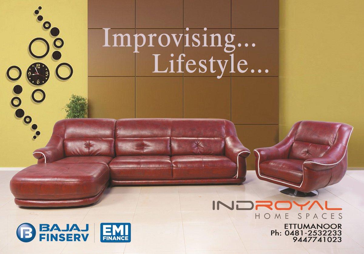 Indroyal Ettumanoor Indroyalkotayam Twitter - Indroyal bedroom furniture