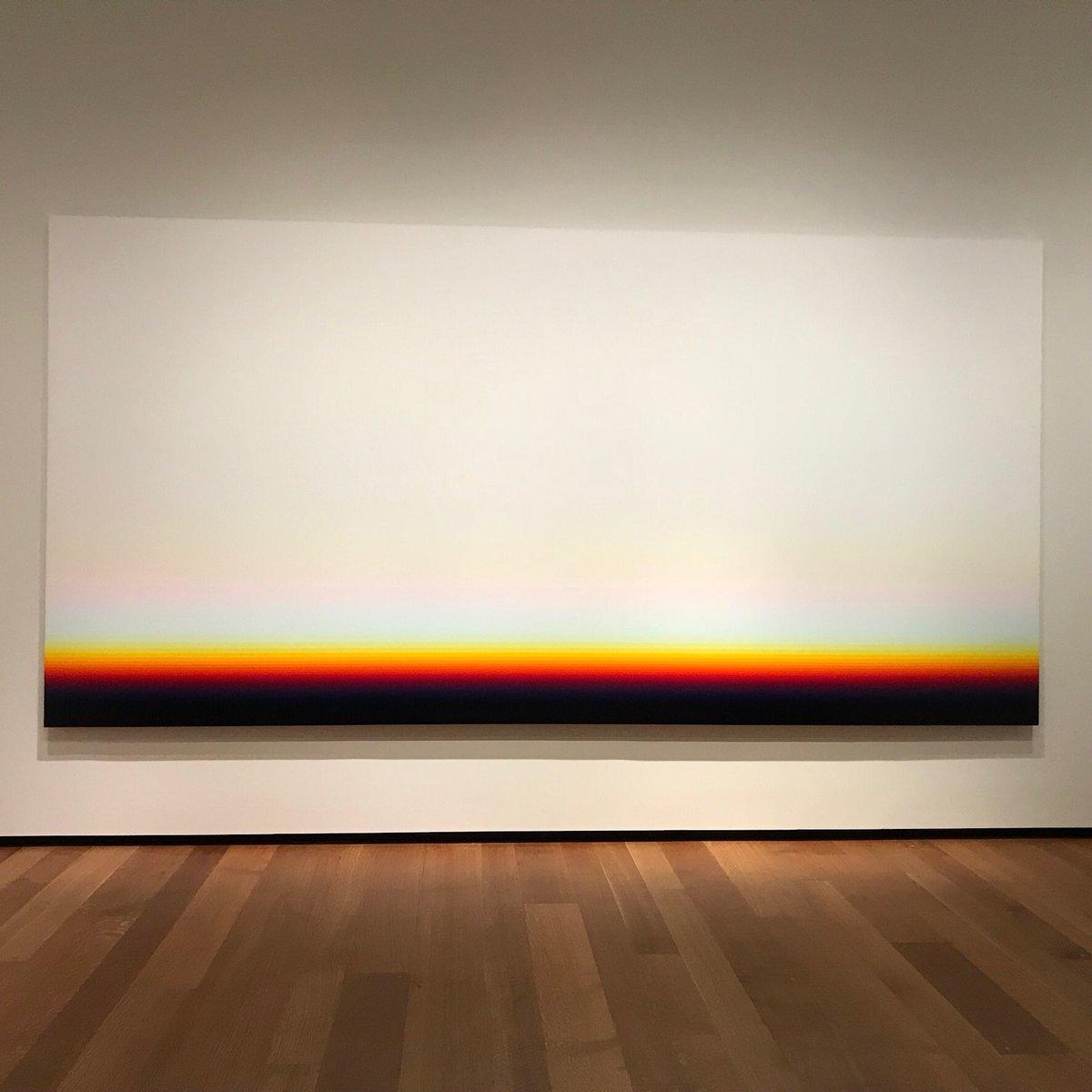 American Modern Art Museum Dc