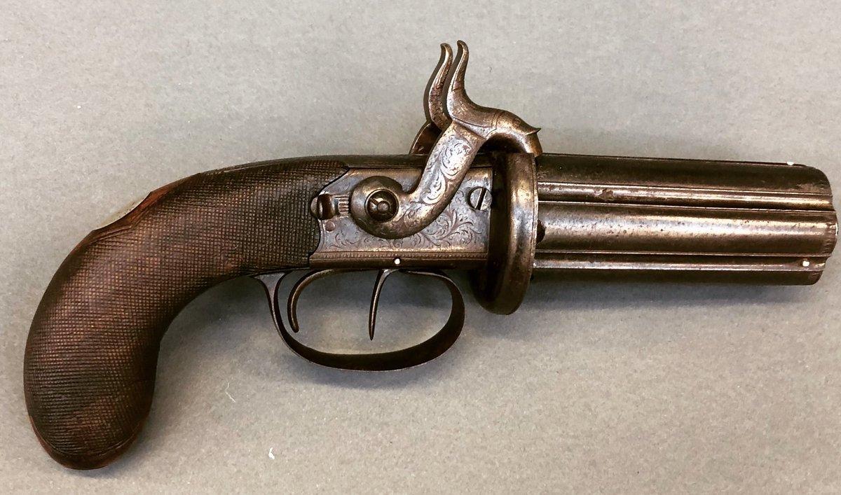Stroud Auction Rooms On Twitter Quot Our Gun Sale Auction Is