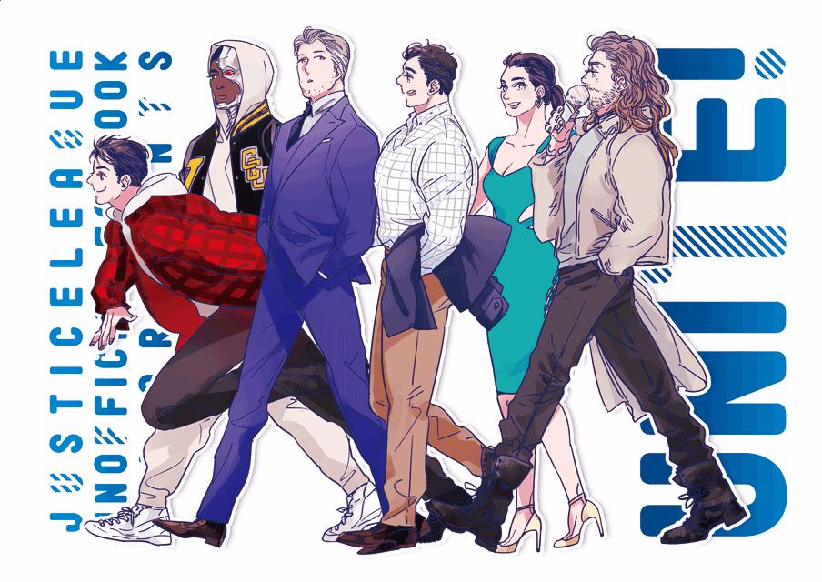 表紙!(予定!)