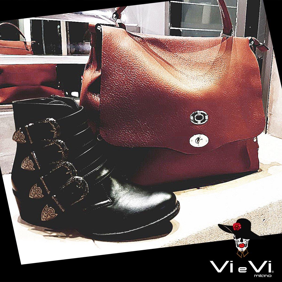more photos 6221f eb5d3 Vi e Vi Milano (@VieViMilano) | Twitter