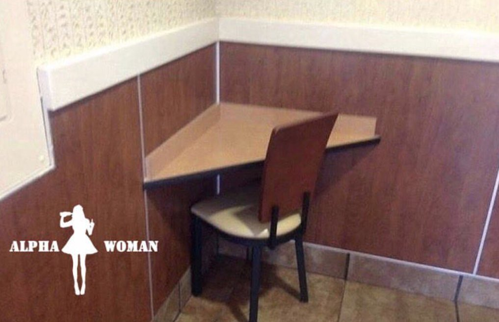 San Valentino Tavolo.Alpha Woman On Twitter Ho Prenotato Il Tavolo Per San